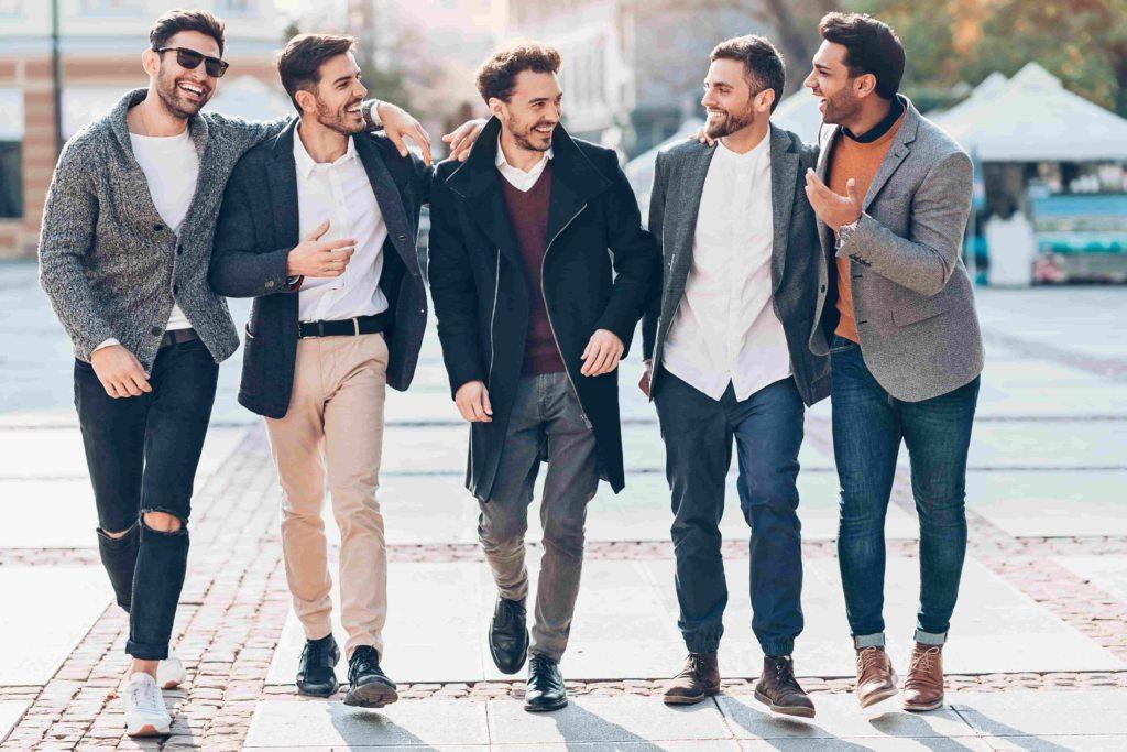 Best Bachelor Ideas & Destinations by BespokeDailyShop Blog