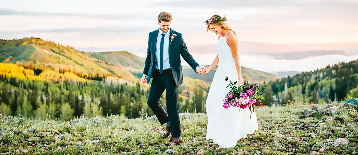 How to Be a Stylish Groom, Based on Dress Code by BespokeDailyShop Blog